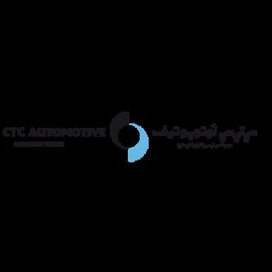CTC Sudan logo